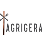 Agriera
