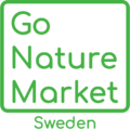 Go Nature Market